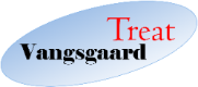 Vangsgaard Treat