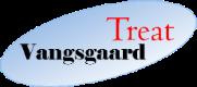 Vangsgaard Treat